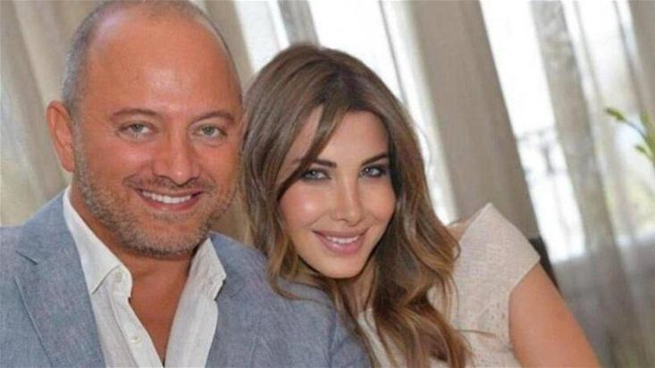 Click to enlarge image nancy and fadi cov.jpg